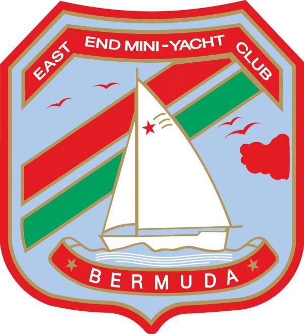 EEMYC Logo